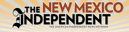 New Mexico Independent